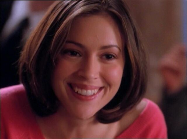 File:1x12-Phoebe.jpg