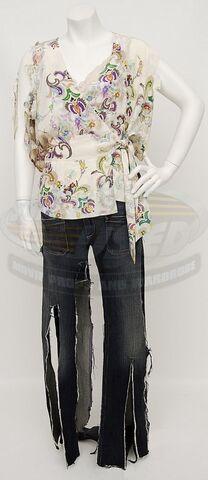 File:Hulk Phoebe's costume 01.jpg