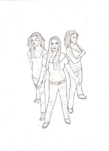 File:My sketch of charmed.jpg