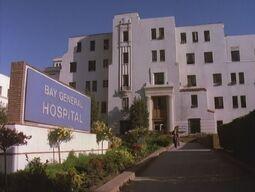 2x01-bay-general-hospital