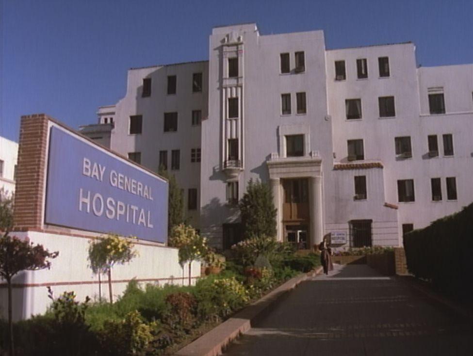 Raghava gulf hospital x ray room 6