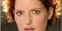 Amanda Sickler