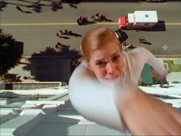 File:Charmed216 072.jpg
