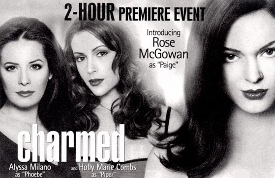 File:Charmed Promo season 4 ep. 1&2 - Charmed Again.jpg