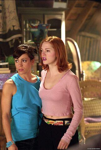 File:Charmed-Still403 0j02.jpg