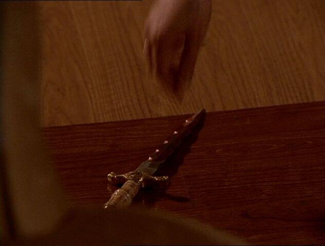 File:Charmed414 493.jpg