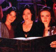 Originalgroup3