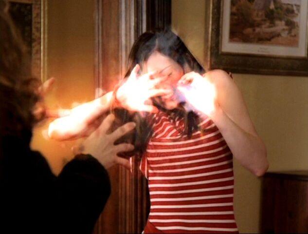 File:Karen burns Paige with acid.jpg