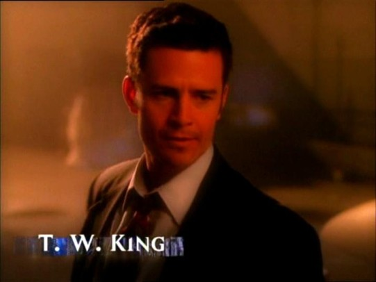 File:T.W. King (Season 1).jpg