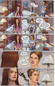 Perks-preview3