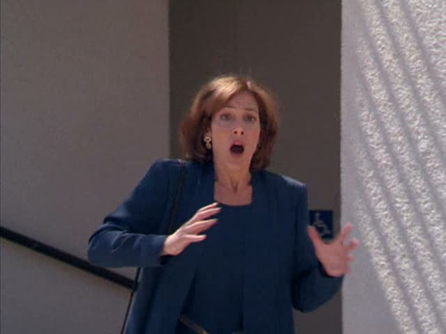 File:Screaming woman.jpg