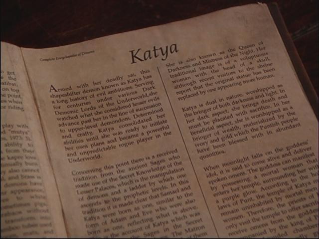 File:Katya entry Encyc.jpg