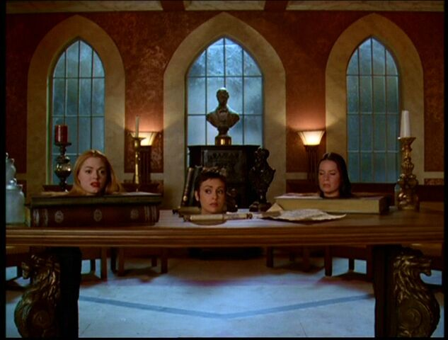 File:CharmedOnes Beheaded.jpg