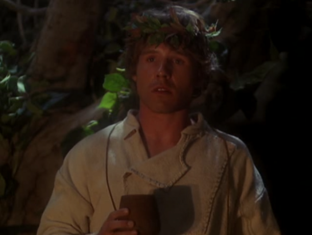 File:5x19Satyr.png