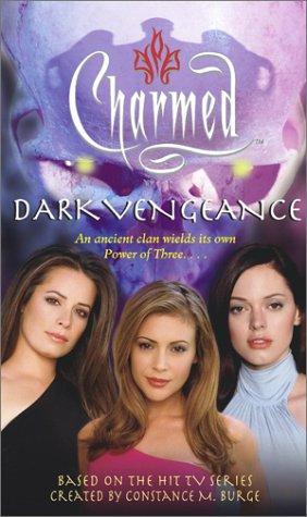 File:Dark Vengeance.jpg