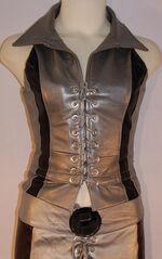 Piper Costume3