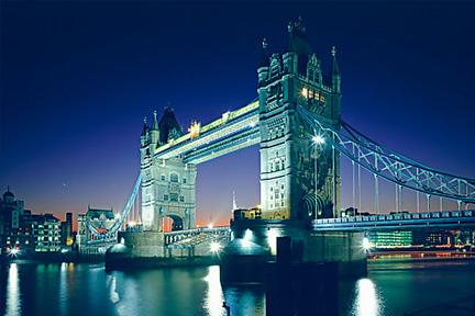 File:London Sights.jpg