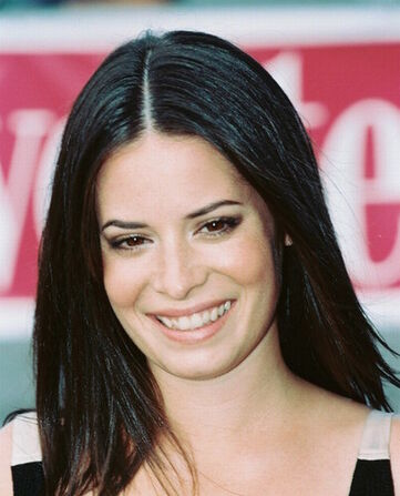 Fichier:Holly Marie Combs.jpg