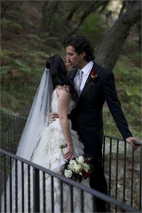 File:Shannen Wedding 3.jpg