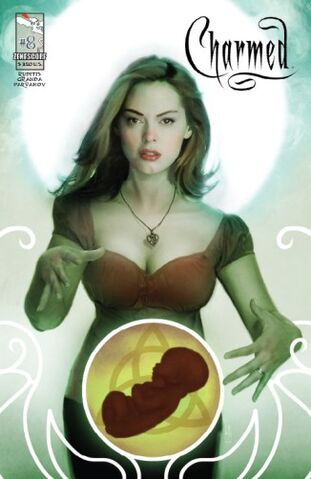 File:326px-Issue 8 cover a.jpg