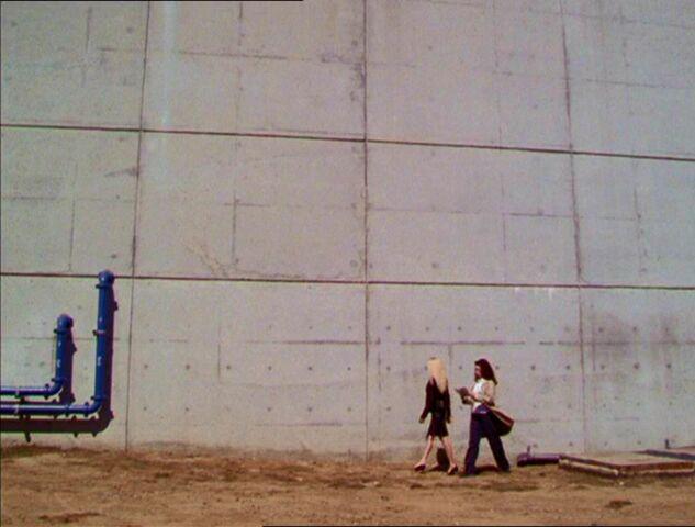 File:2x02-Prison.jpg