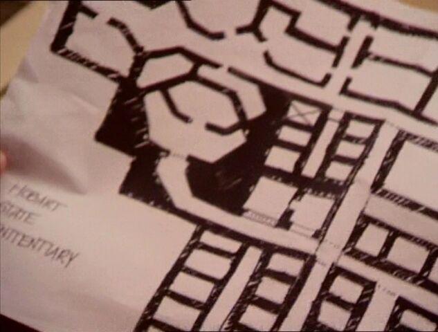 File:2x02-PrisonMap.jpg