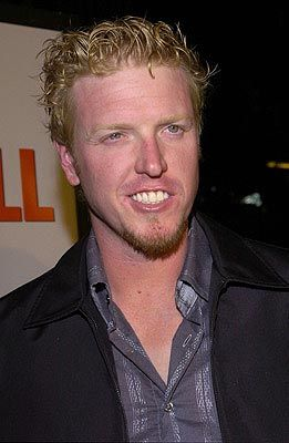 jake busey instagram