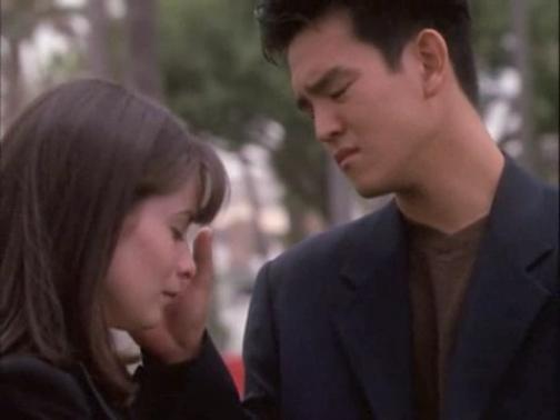 Файл:Charmed - Piper & Mark (34).jpg