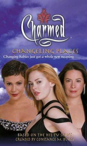 File:Changeling Places Cover.jpg