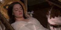 Paige Matthews/Death Count