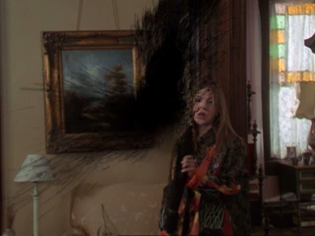 File:Phoebe killing shadow.jpg