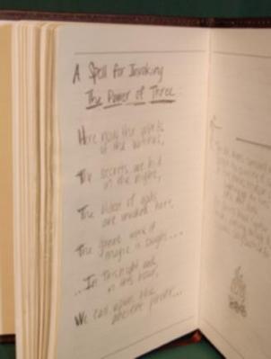 File:Billie's Book I.jpg