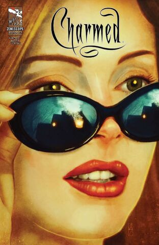 File:Charmed15cover.jpg