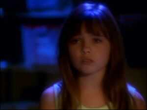 PrudenceHalliwell Phoebe'sDaughter 2