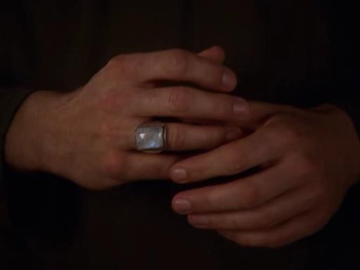 File:Coop's Ring.jpg