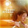 File:Sweetdreams.jpg