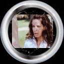 File:Badge-743-4.png