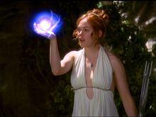 Charmed523 146.jpg