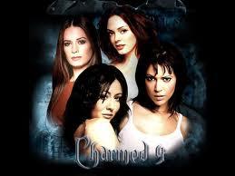Файл:Charmed.jpg