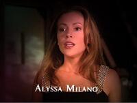 Alyssa Milano2