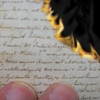 File:951857 burning letter-200x200-1-.jpg