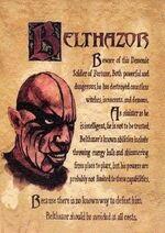 BELTHAZOR2