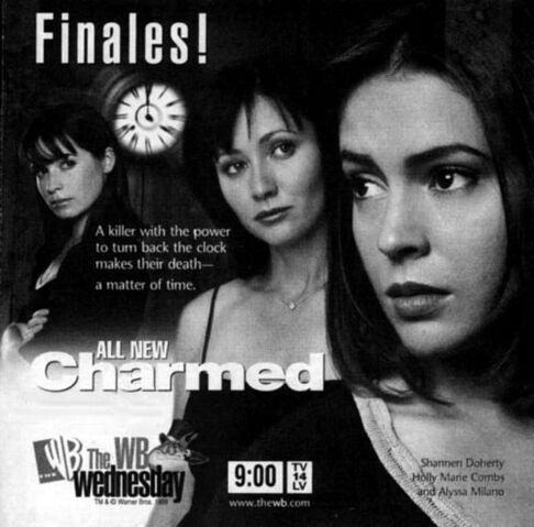 File:Charmed promo season 1 ep. 22 - Deja Vu All Over Again.jpg