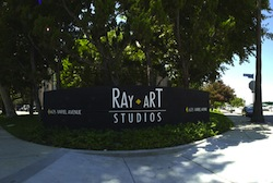 File:Ray Art Studio 3.jpg
