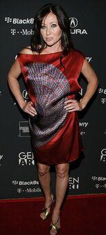 Shannen FashionWeek3