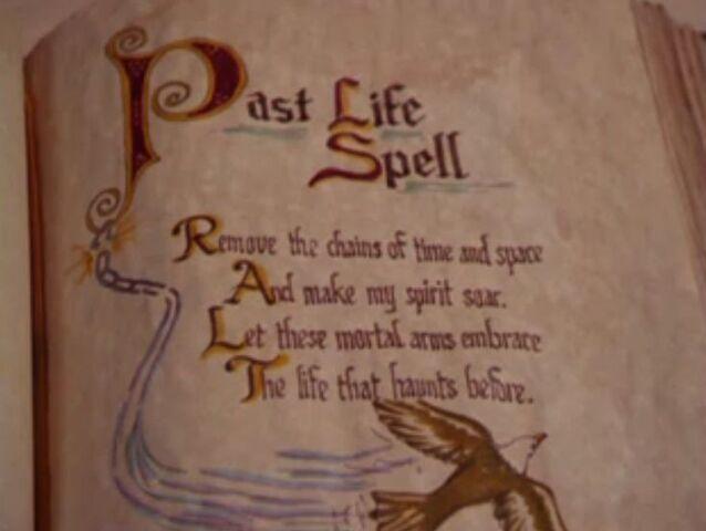 File:BOS Past Life Spell.jpg