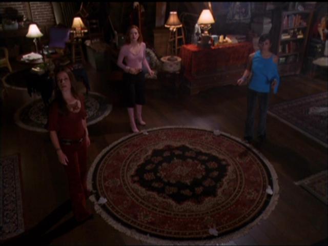 File:Charmed507 456.jpg