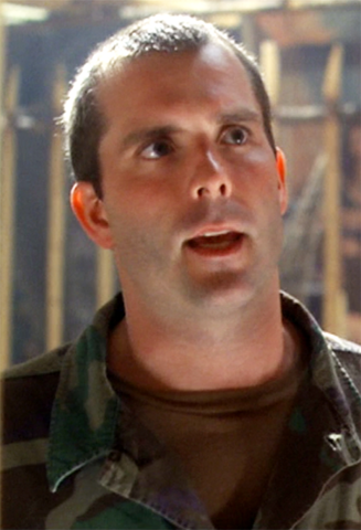 File:6x01Soldier.png