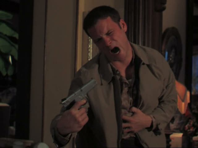 File:Officer dean about to kill himself.jpg