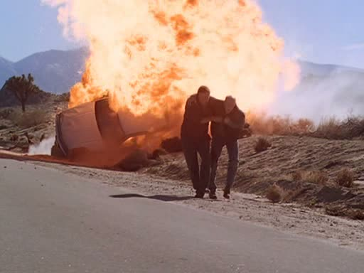File:7x16 clyde's car exploding.jpg